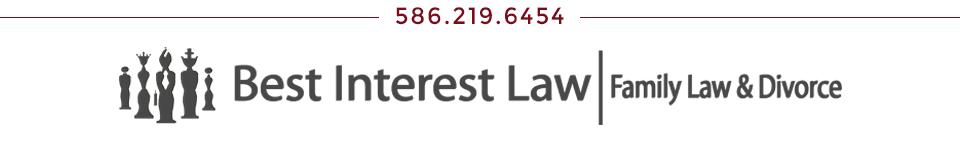 Best interest law family law divorce macomb county family law best interest law family law divorce solutioingenieria Images